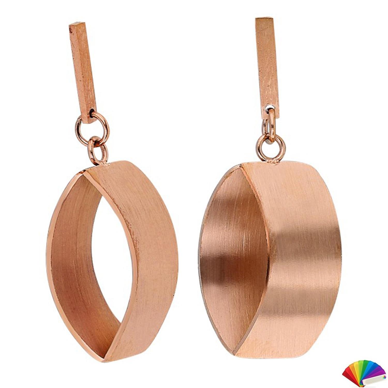 Earring:E228