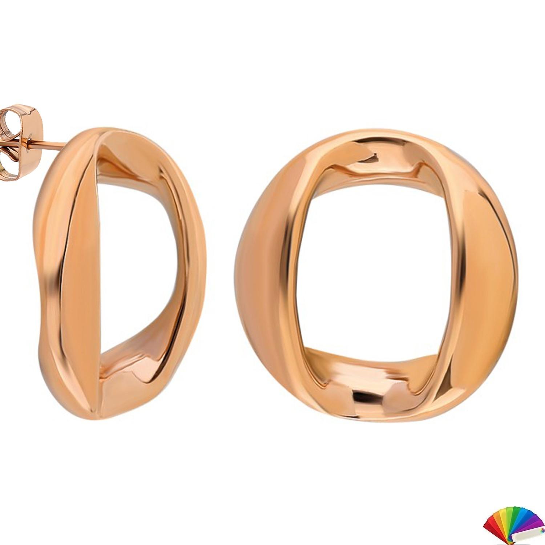 Earring:E230