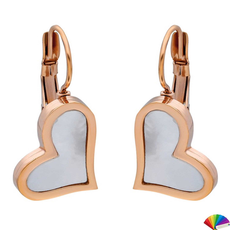 Earring:E234
