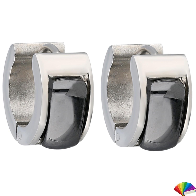 Ceramic Earring:E239