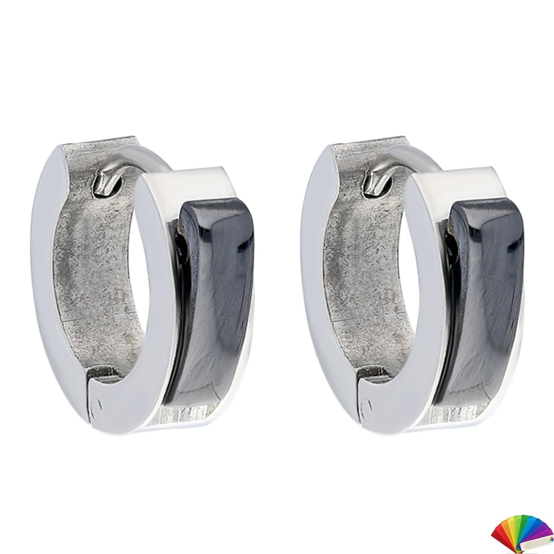 Ceramic Earring:E255