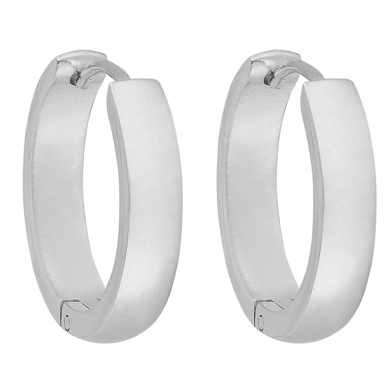 Earring:EH001-18