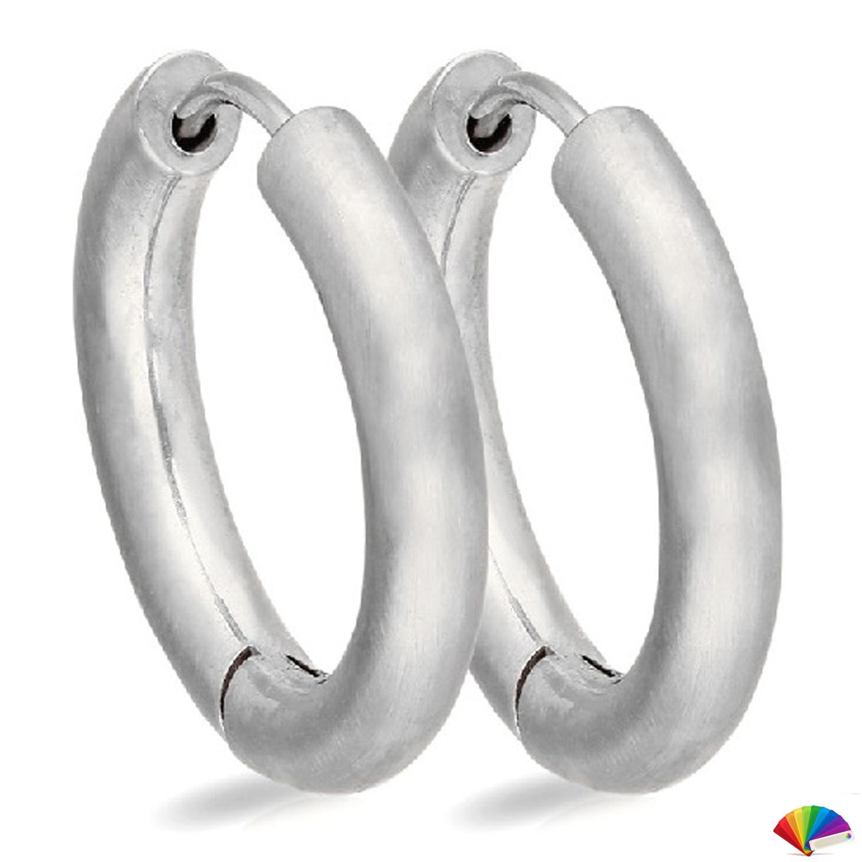 Earring:EH003-12