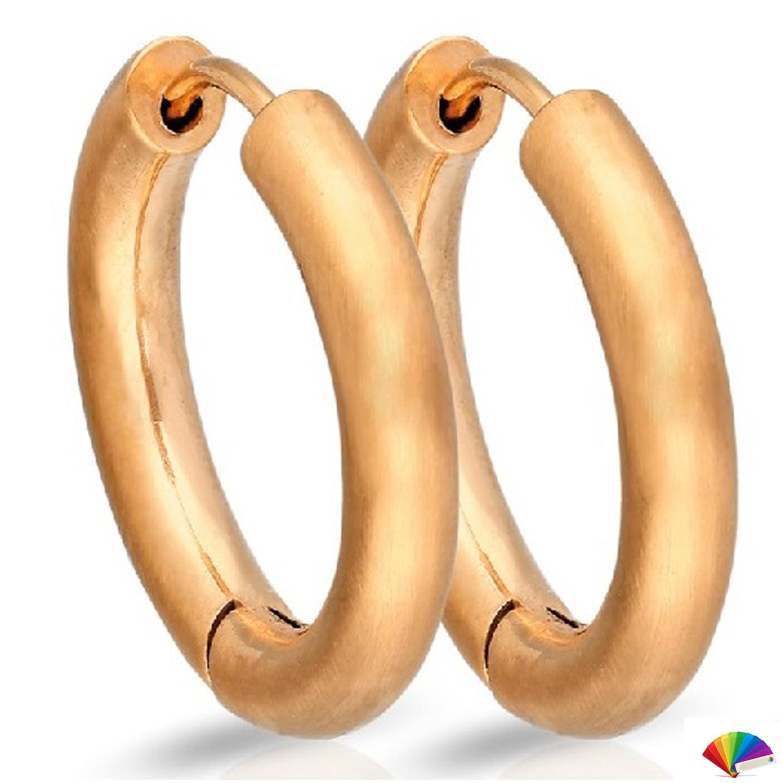 Earring:EH003-15