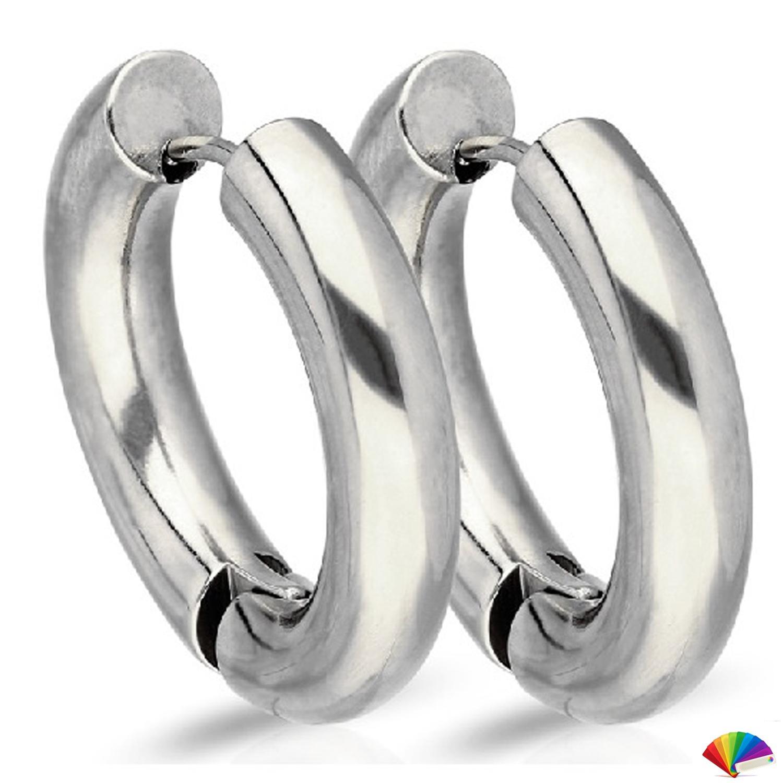 Earring:EH003-18