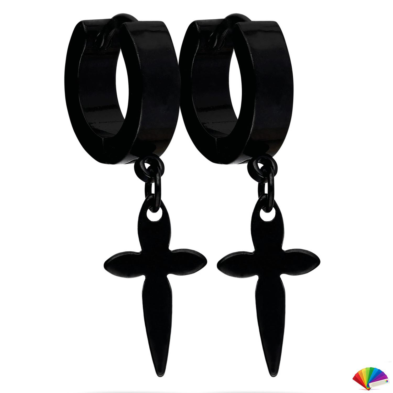 Earring:EH013