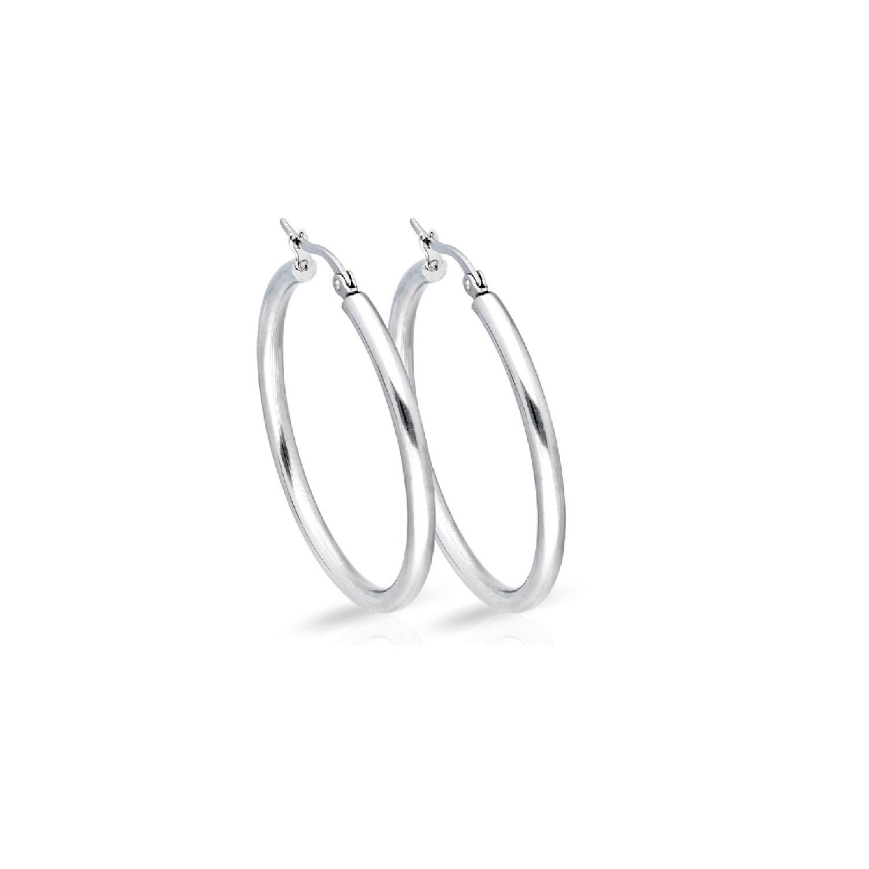 Earring:EH040-25