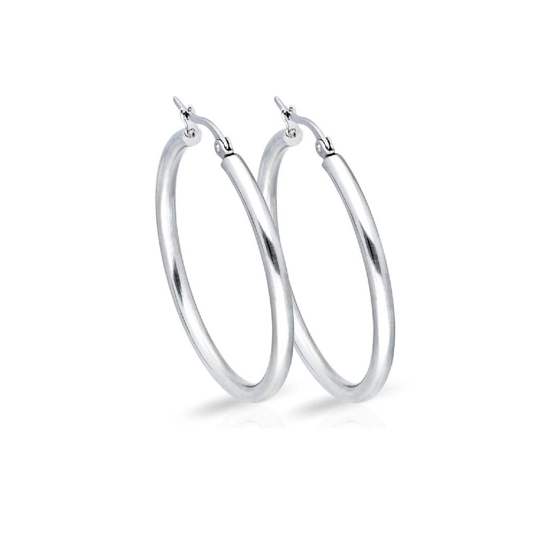 Earring:EH040-30