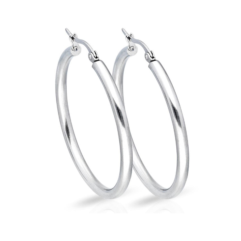 Earring:EH040-35