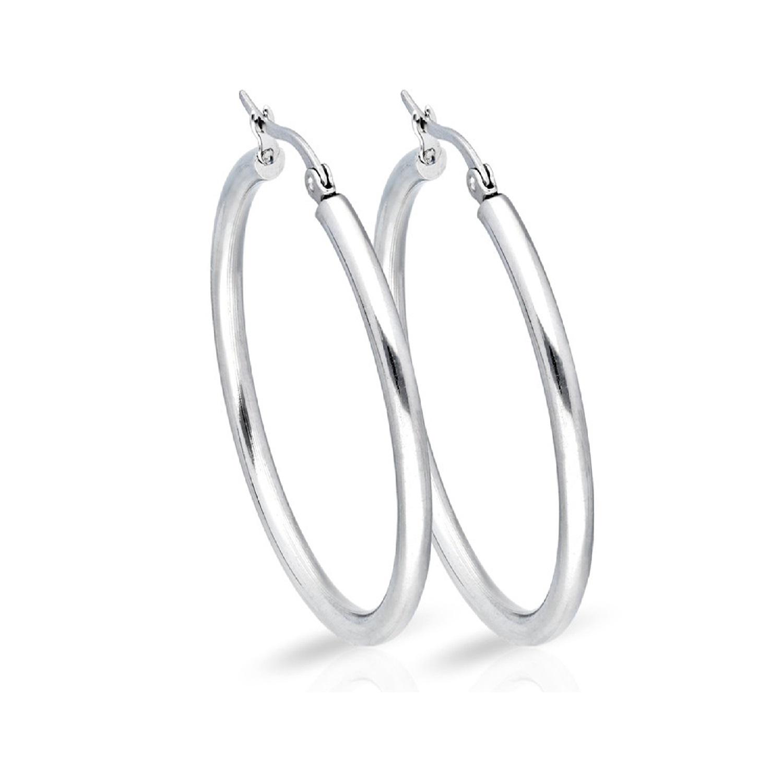 Earring:EH040-40