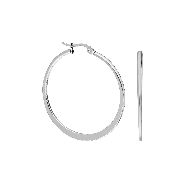 Earring:EH041-35