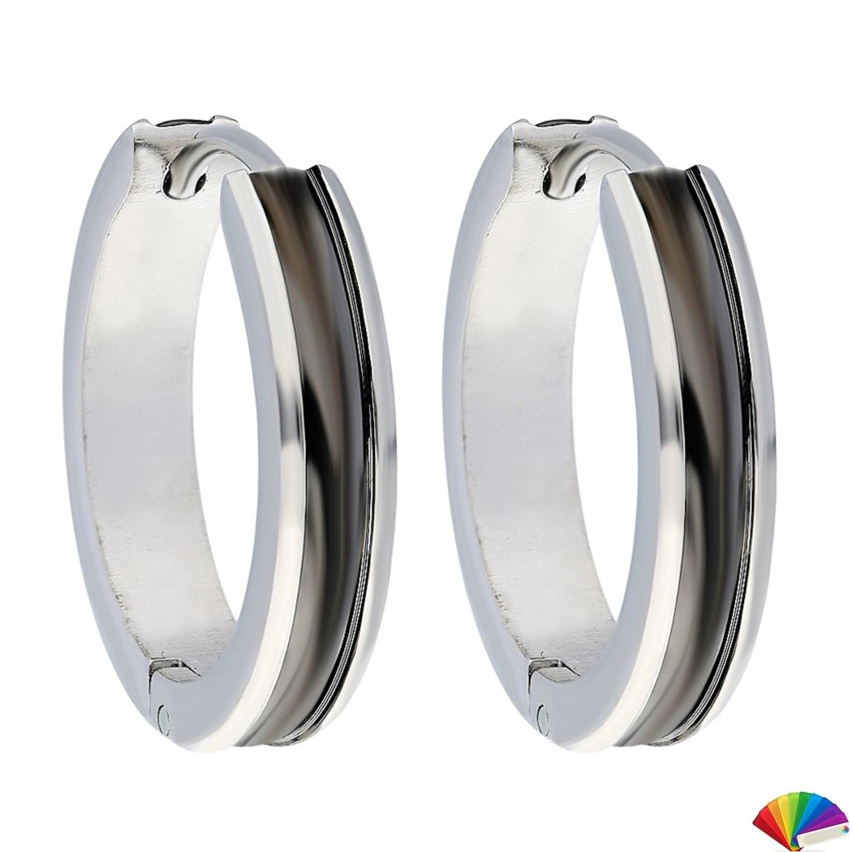 Earring:EH059-20