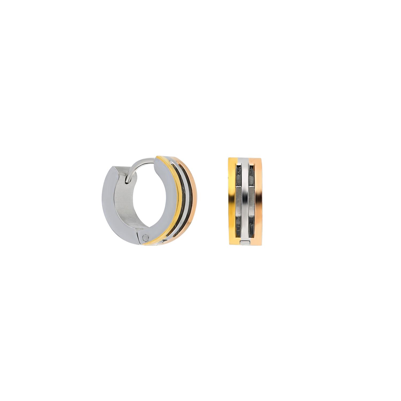 Earring:EH061
