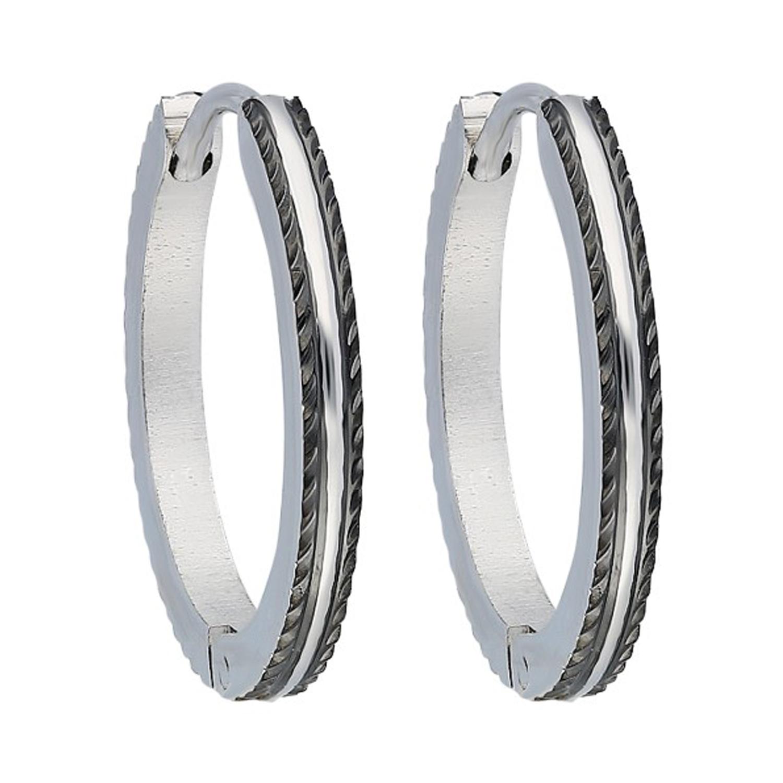 Earring:EH082-20