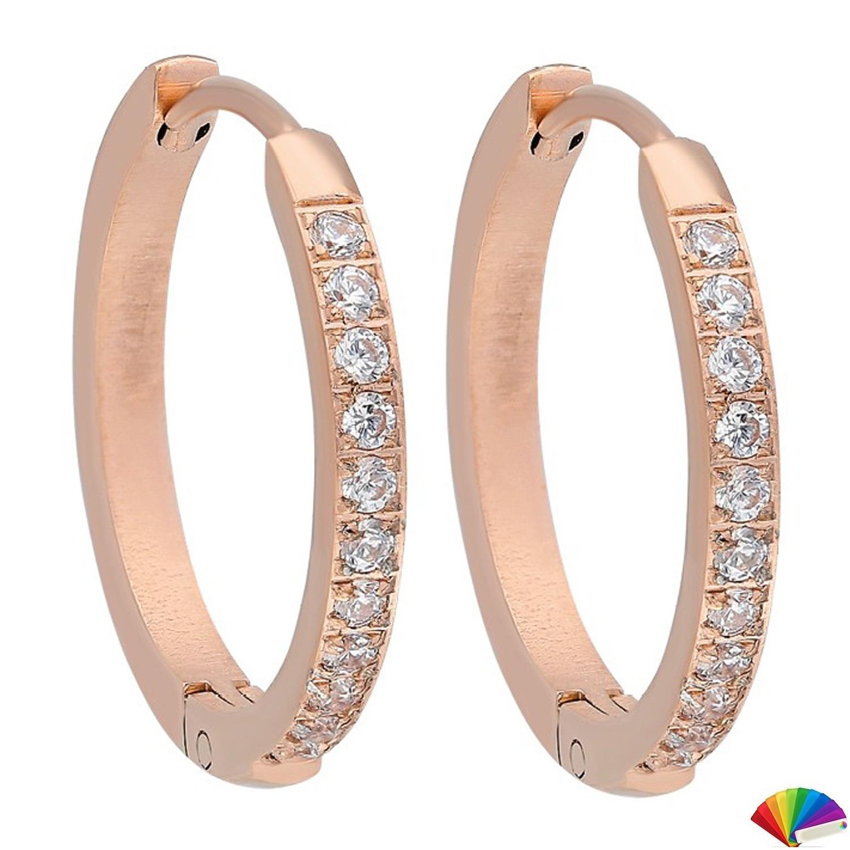 Earring:EH095-20