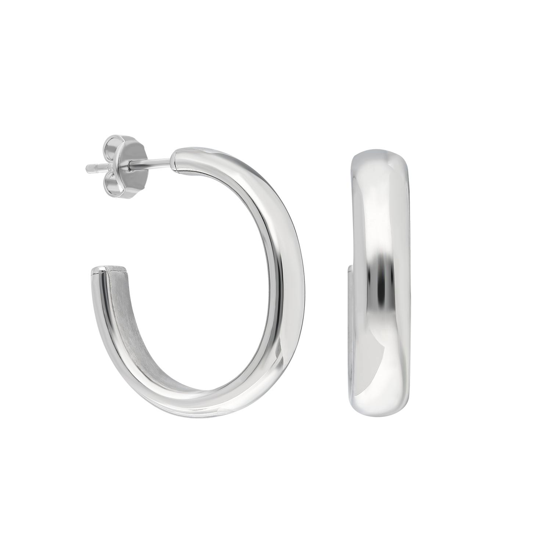 Earring:EH106-30
