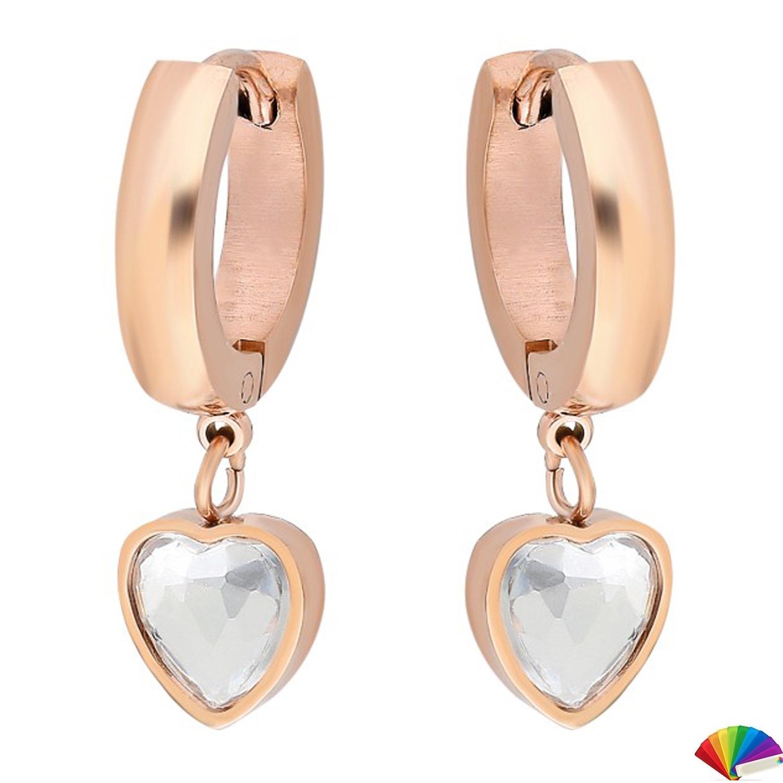 Earring:EH112