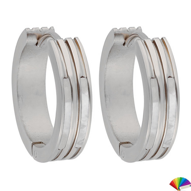 Earring:EH115