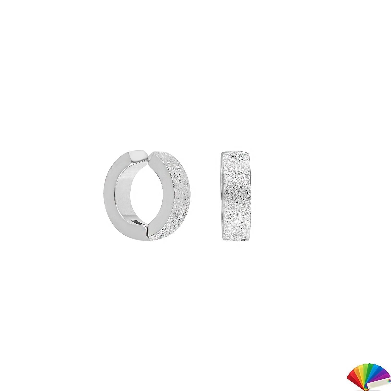 Earring:EK001
