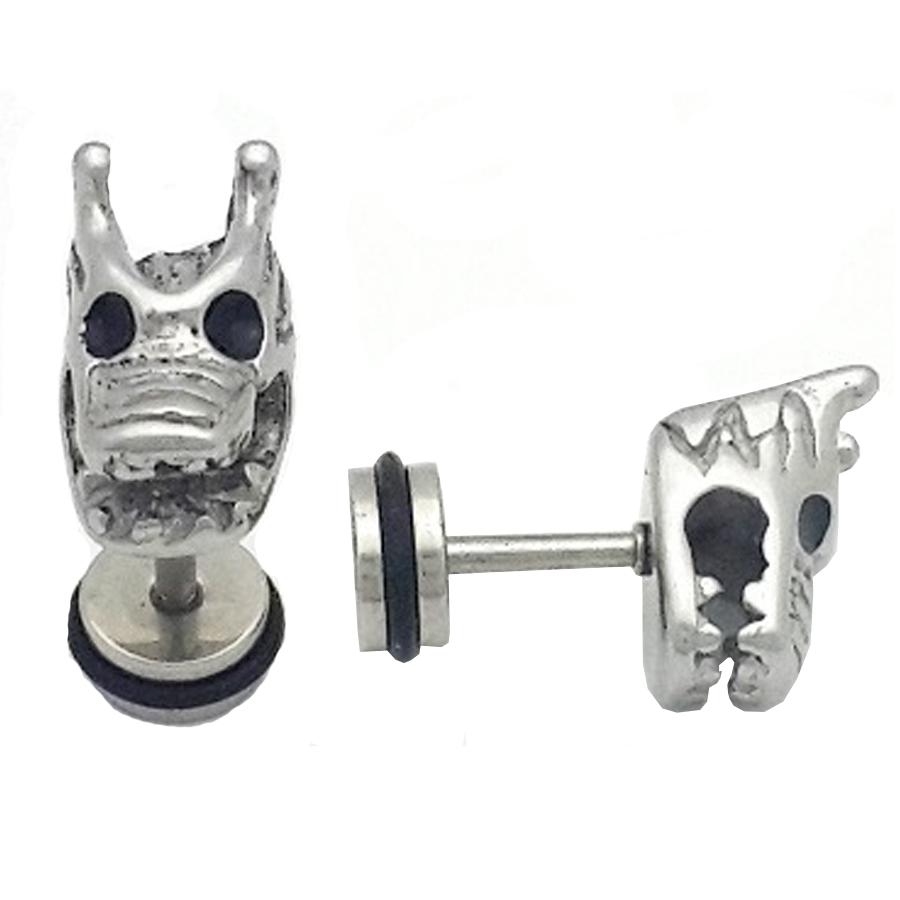 Earring:EV002