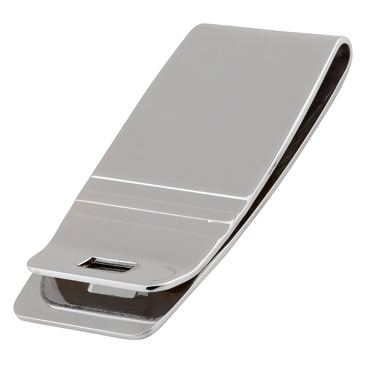 Money Clip:M025