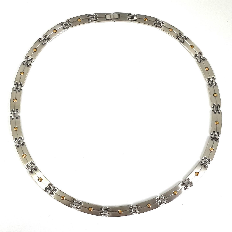 Necklace:NC011