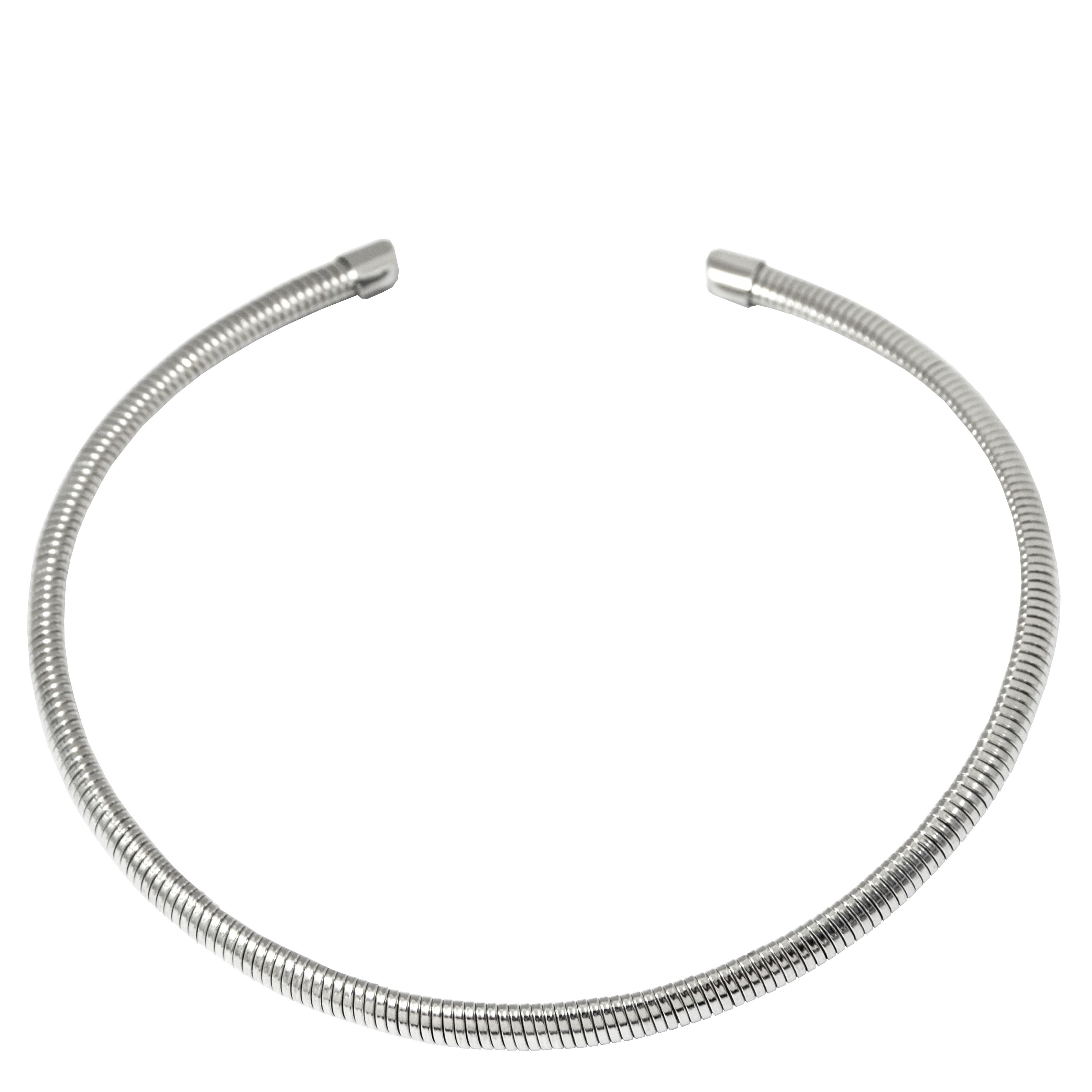 Necklace:NC027