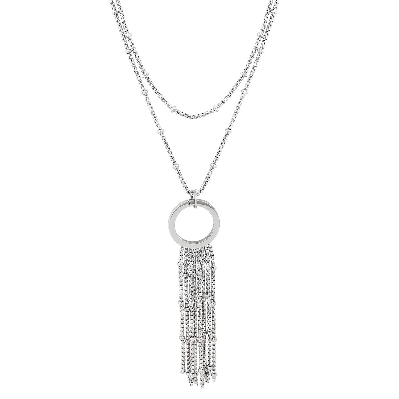 Necklace:NC057