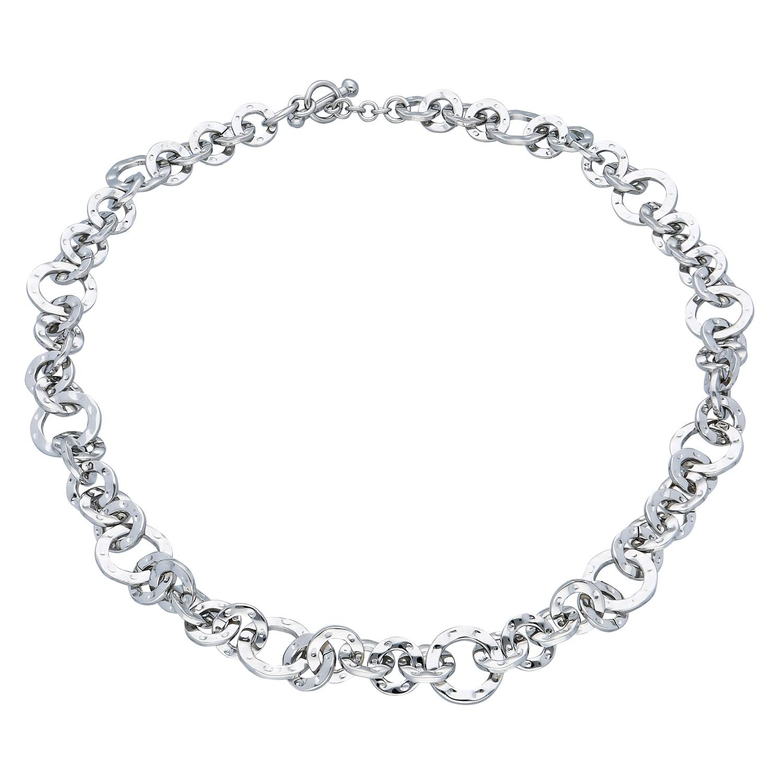 Necklace:NC064