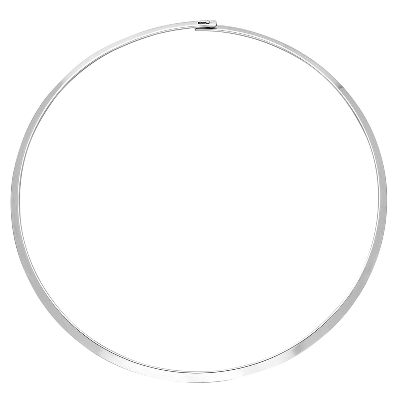 Necklace:NC066