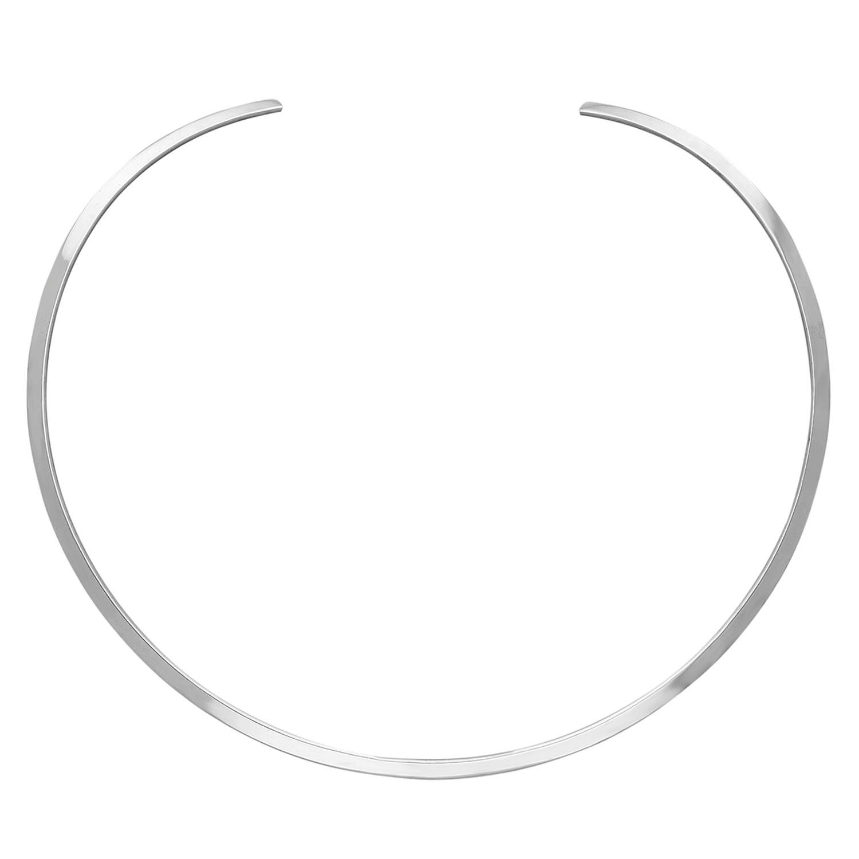 Necklace:NC067