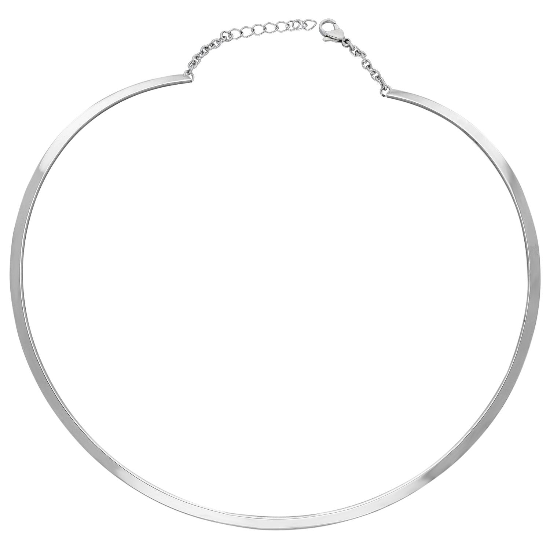 Necklace:NC069