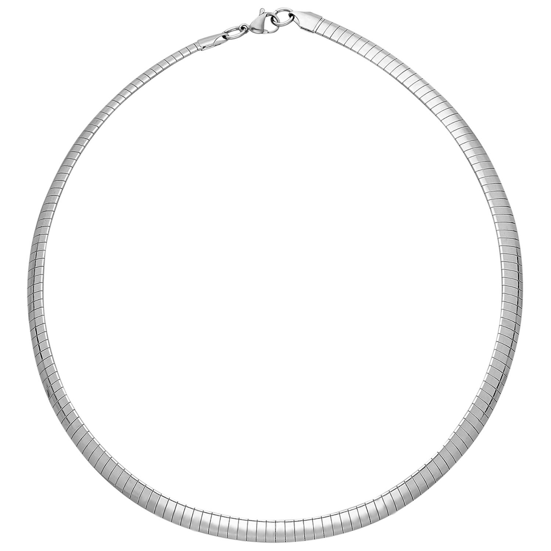 Necklace:NC070