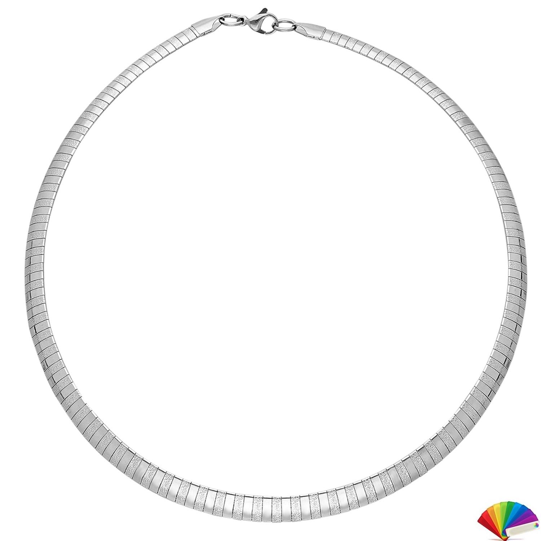 Necklace:NC071