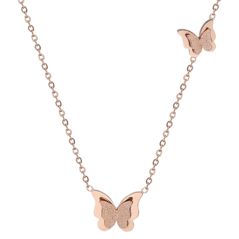 Necklace:NC079