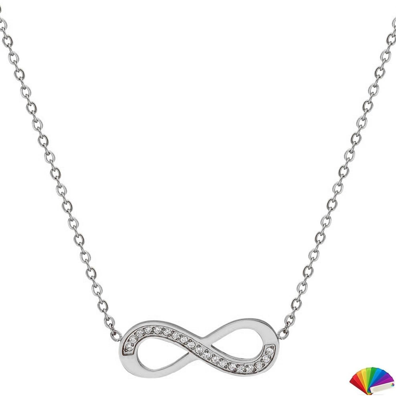 Necklace:NC085
