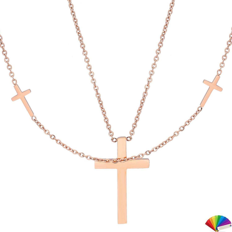 Necklace:NC091
