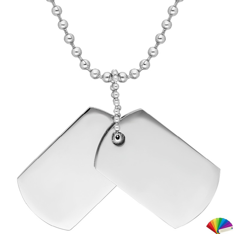 Necklace:NC094