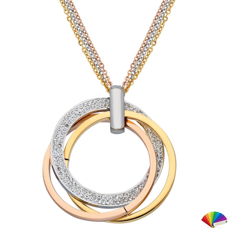 Necklace:NC095