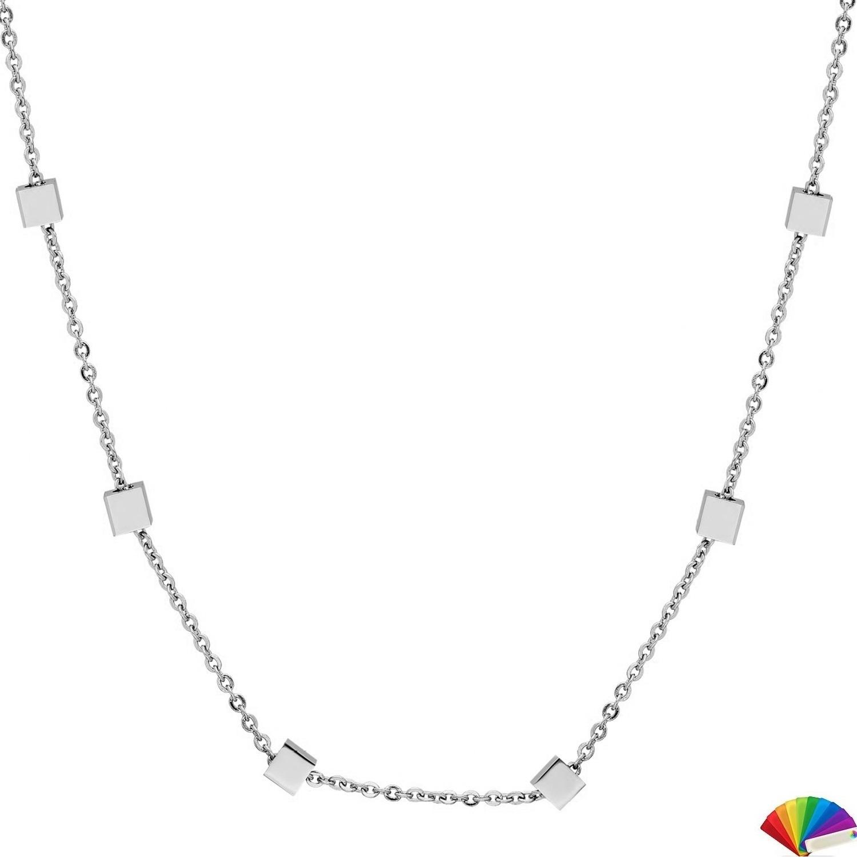 Necklace:NC096