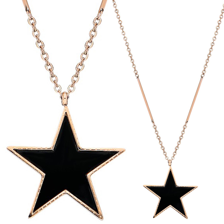 Necklace:NC130