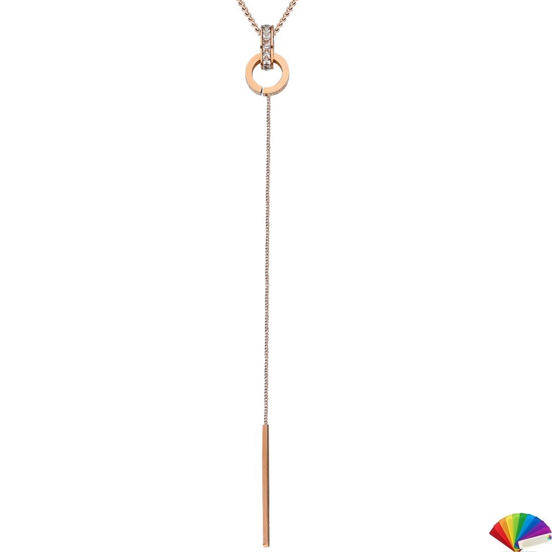 Necklace:NC132