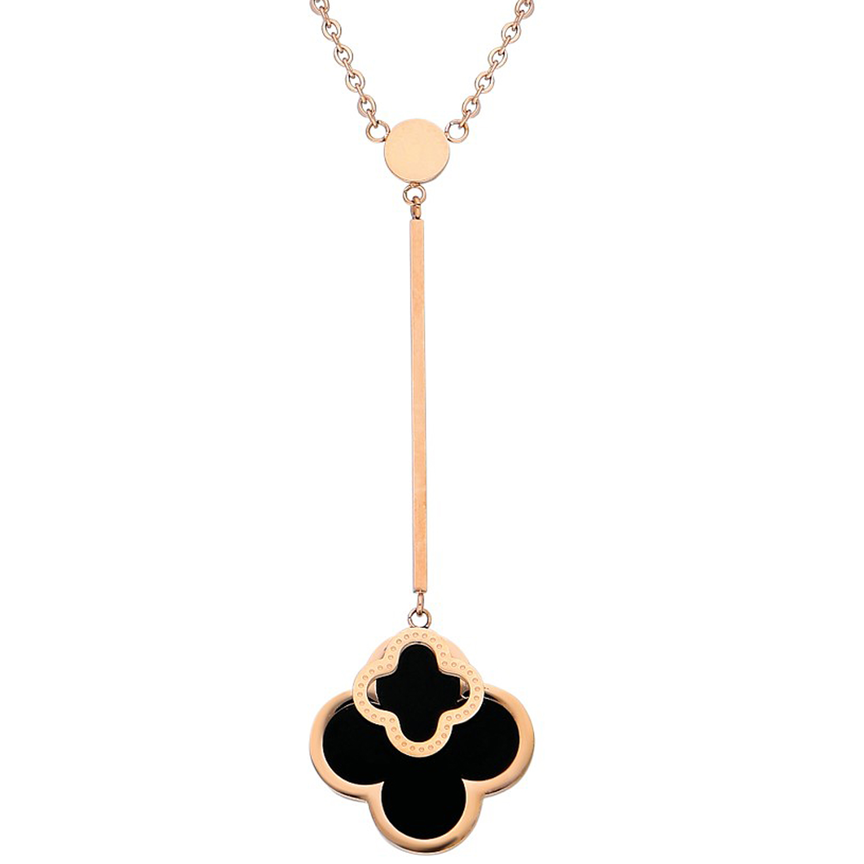 Necklace:NC135