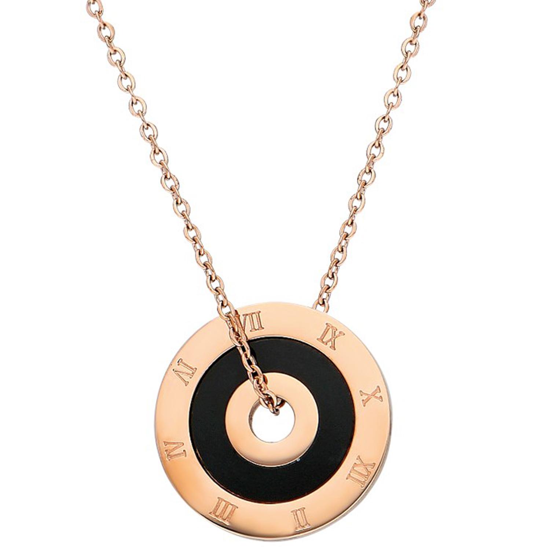Necklace:NC140