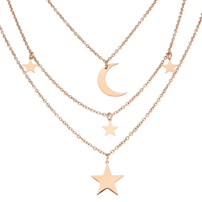 Necklace:NC143