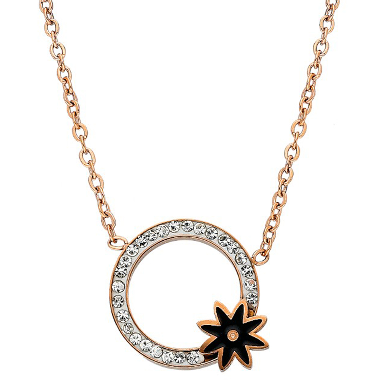 Necklace:NC144