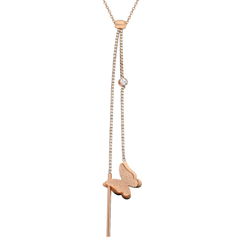 Necklace:NC145