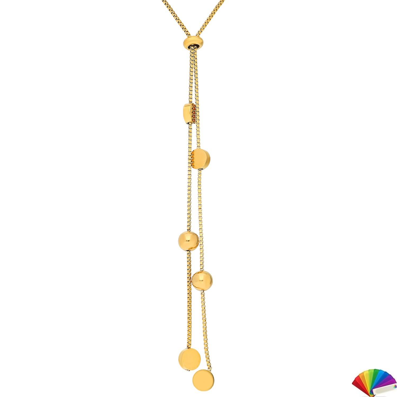 Necklace:NC147