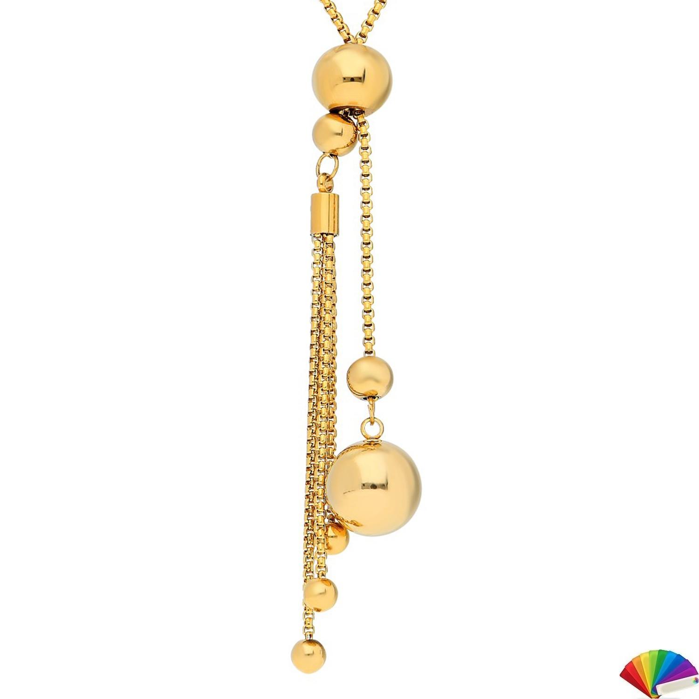 Necklace:NC151