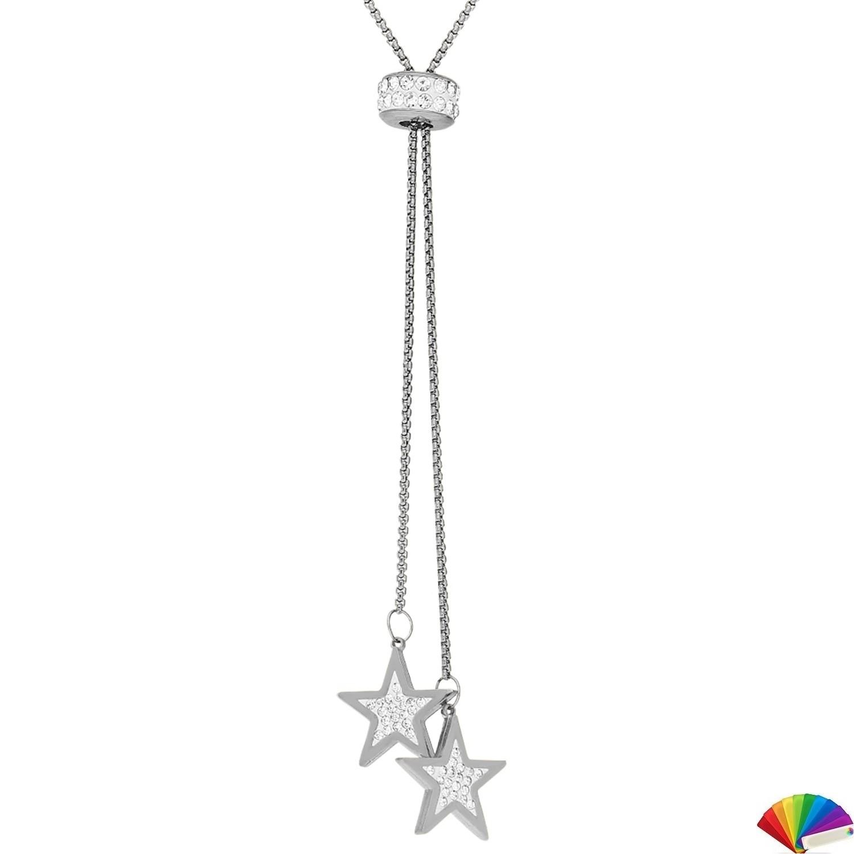 Necklace:NC152